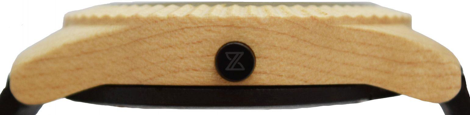 ZW011G