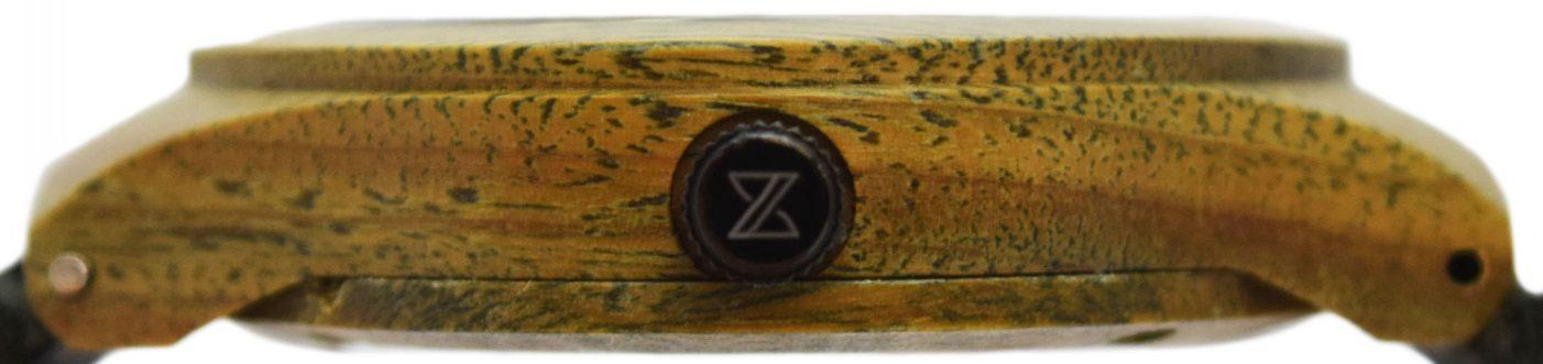 ZW022E