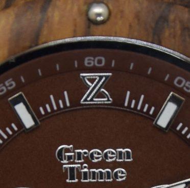 ZW039D