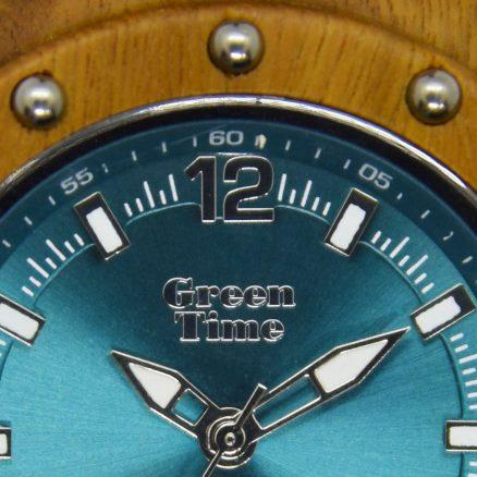 ZW055C