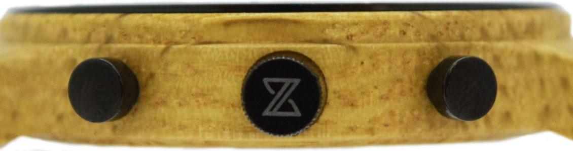 ZW063A