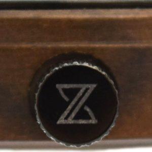 ZW063B
