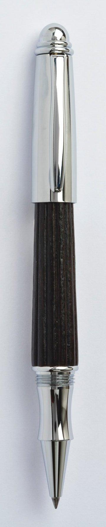 ZWP02C